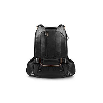 Everki Beacon Laptop Backpack with game console Sleeve, Fits up to 18