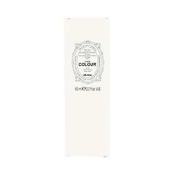 Davines A New Colour 10,11 60ml
