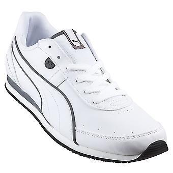 Puma Roosh Runner 35405704 universal summer men shoes