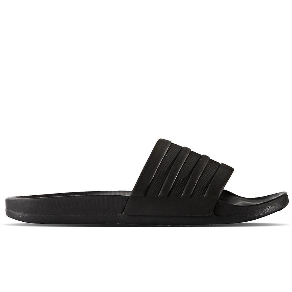Adidas Adilette CF Mono S82137 Universal alle Jahr Männer Schuhe
