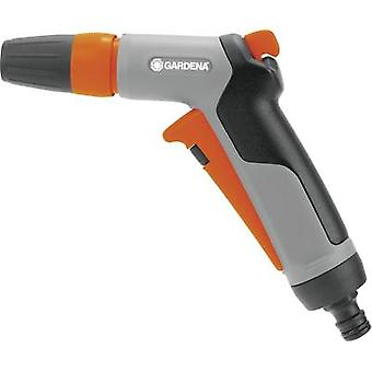Cleaning nozzle GARDENA Classic 18301-50