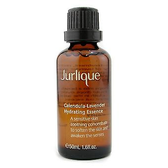 Jurlique Calendula-Lavender Hydrating essensen 50ml / 1,6 oz