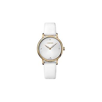 Wenger ladies watch urban Donnissima 01.1721.101