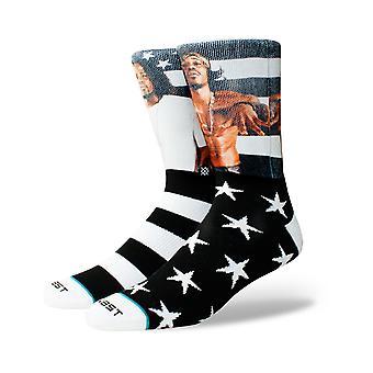 Stance Outkast Crew Socks