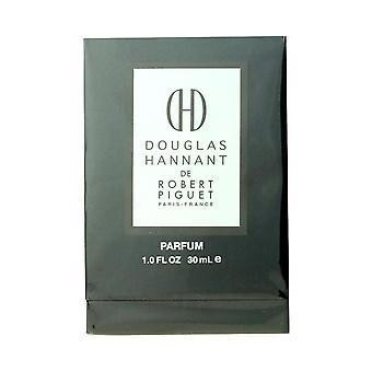 Robert Piguet Douglas Hannant de Robert Piguet Parfum Splash 1.0Oz/30ml New