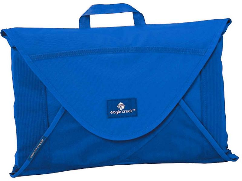 Eagle Creek Pack It Garment Folder Small