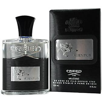 Creed Aventus Eau de Parfum 100ml EDP Spray