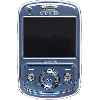 Trådlösa lösningar Snap-On fallet för Samsung återta SPH-M560 - klart