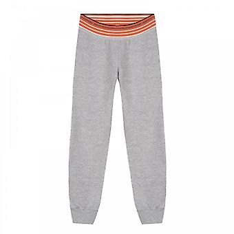 Paul Smith Juniors Rosana Joggers (Grey)