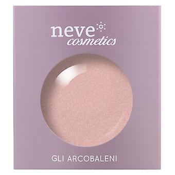 Neve Cosmetics Colorete Individual White Tea (Makeup , Face , Blush)