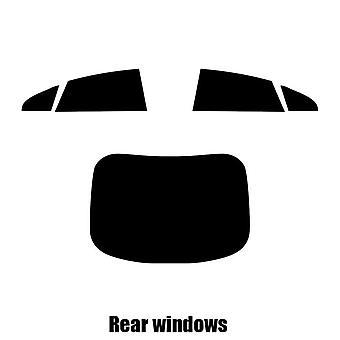 قبل قص صبغة نافذة--ويندوز الخلفي-2017 وأحدث-