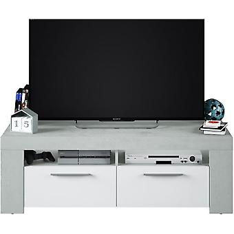 Kissa Tv cabinet Kissa (Furniture , Storage , Living Room Sets)