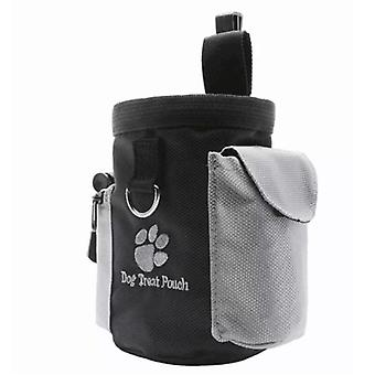 Candy bag-accessories for dog training