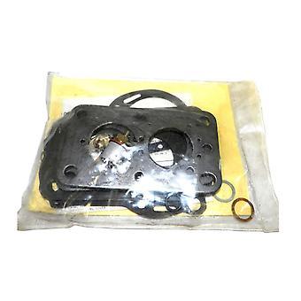 IPS 13-5830 Carburetor Tune-Up Kit