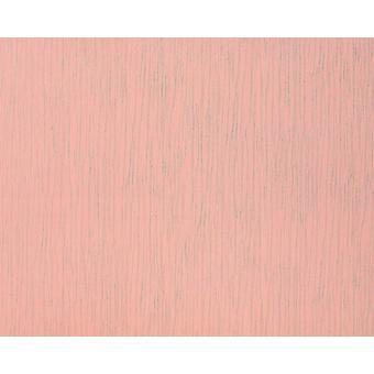 Non-woven wallpaper EDEM 901-15