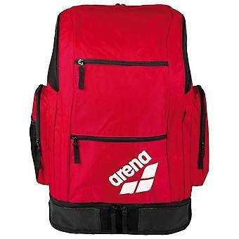Arena Spiky 2 Large Backpack - Team