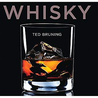 Whisky: The Industry and the Drink (Shire Library)