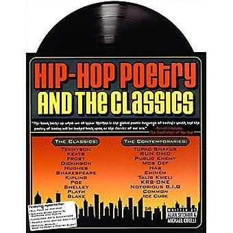 Poesia di Hip-HOP e i classici