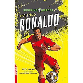 BORD: Sporting Heroes
