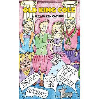 Viejo rey Cole