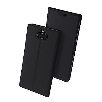 DUX DUCIS Pro Series pouch Sony Xperia 10-Black