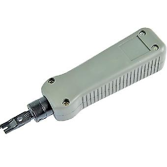 Hole Puncher Plier Watch Strap Band Punching Tool 110 Type