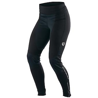Pearl Izumi Black Symphony Thermal Womens Cycling Pants
