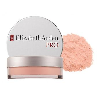 Elizabeth Arden Pro Perfecting Minerals Finishing Touch Pulver