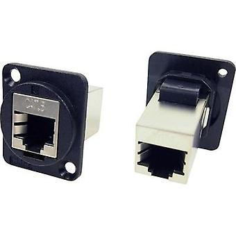 N/A Adapter, mount CP30222S Cliff Content: 1 pc(s)