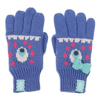 Filina Knitted Gloves