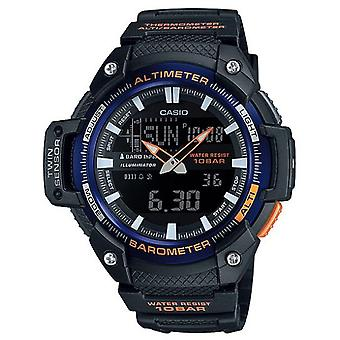Casio Model SGW-450H-2B (Fashion accesories , Watches , Analog)