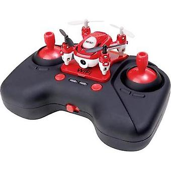 Reely Nano WiFi FPV Quadcopter RtF Beginner, First Person View,