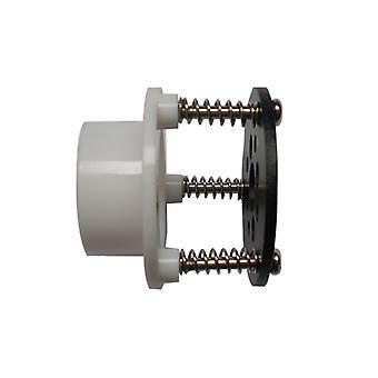 Motor Shock Absorption Set (For Wilga and Yak)