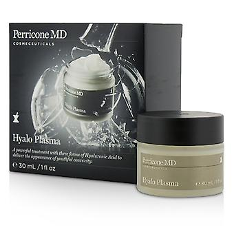 Perricone MD Hyalo Plasma 30ml / 1oz