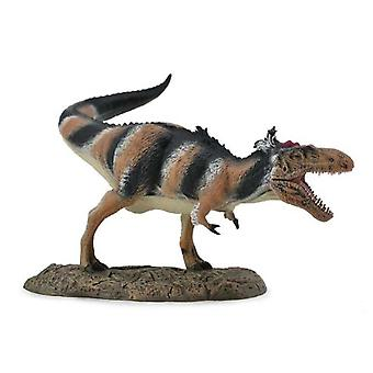 Collecta Bistahieversor -L- (Toys , Dolls And Accesories , Miniature Toys , Animals)