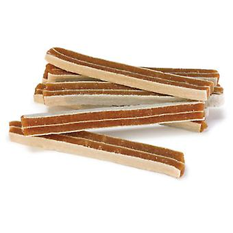 Placias Snack Sushi In Strips (Dogs , Treats , Chewy and Softer Treats)