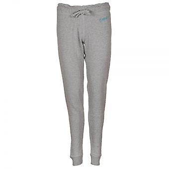 DIESEL Women UFLB-TOFEE Lounge Pant, Grey, X-Small