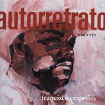 Francisco Cespedes - Okan Eyo-Asuntos Del Corazon [CD] USA import