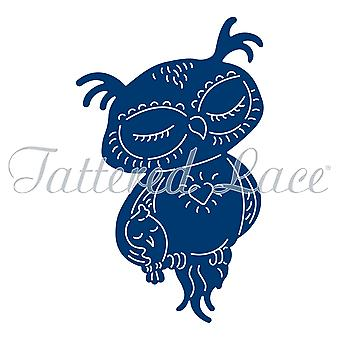 Tattered Lace Rowlph Die
