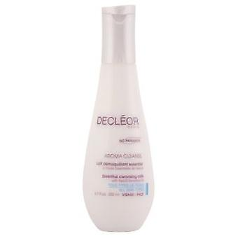 Decléor Paris Aroma Cleanse Essential Cleansing Milk 200 ml