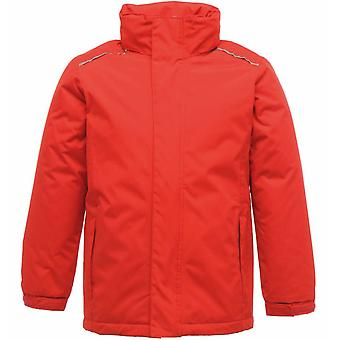 Regatta Classic Childrens/Kids School Jacket