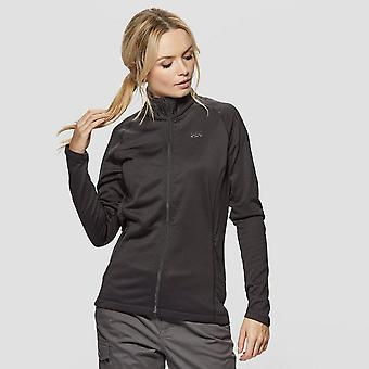 Helly Hansen Vertex Stretch Women's Midlayer