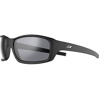 Sunglasses Julbo Slick J4502014