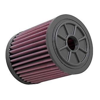 K&N E-1983 High Performance Replacement Air Filter