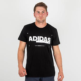 Adidas ID Lineage S/S T-Shirt