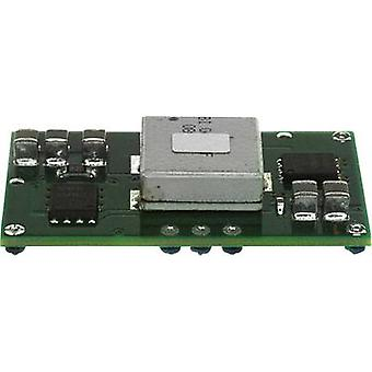 DC/DC converter (SMD) Texas Instruments 22 A