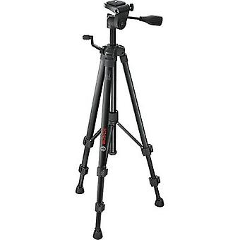 Crank drive tripod Bosch Home and Garden TT 150 0603691100