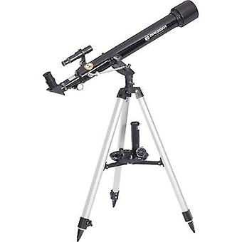 Refractor Bresser Optik Arcturus 60/700 Azimuthal Achromatic, Magnification 50 up to 150 x