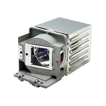 Optoma projector lamp-240 Watts-for Optoma EW631, EX631, FW5200, FX5200