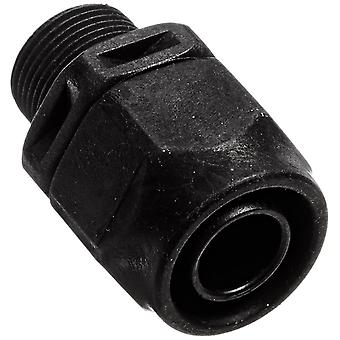 Pentair PacFab 370239 Quick Connect Booster Pump Fittings